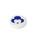 BEAMS JAPAN(ビームス ジャパン)の「BEAMS JAPAN / 都道府県 の 陶器 箸置き(カトラリー)」|ライトブラウン