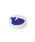 BEAMS JAPAN(ビームス ジャパン)の「BEAMS JAPAN / 都道府県 の 陶器 箸置き(カトラリー)」|オレンジ系その他2