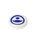 BEAMS JAPAN(ビームス ジャパン)の「BEAMS JAPAN / 都道府県 の 陶器 箸置き(カトラリー)」|オレンジ系その他4