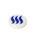 BEAMS JAPAN(ビームス ジャパン)の「BEAMS JAPAN / 都道府県 の 陶器 箸置き(カトラリー)」|オレンジ系その他5