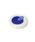 BEAMS JAPAN(ビームス ジャパン)の「BEAMS JAPAN / 都道府県 の 陶器 箸置き(カトラリー)」|詳細画像