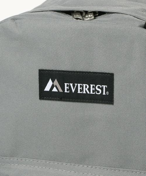 EVEREST / バックパック