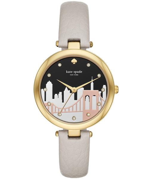 e7ce05352dcf kate spade new york(ケイト・スペード ニューヨーク)の「VARICK KSW1481(腕時計