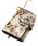 THEATRE PRODUCTS(シアタープロダクツ)の「パイソンBook イヤリング(イヤリング(両耳用))」|詳細画像