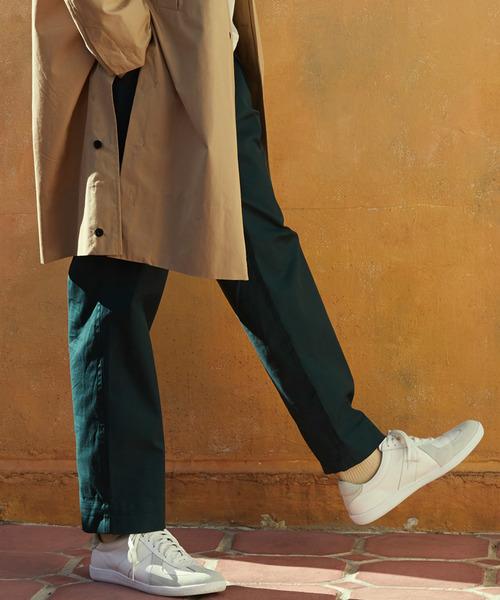 結婚祝い 【セール】COLOR TAPERED TAPERED PANTS/ HAMNETT カラーテーパードパンツ(パンツ)|KATHARINE HAMNETT PANTS LONDON (キャサリンハムネットロンドン)のファッション通販, イービレッジ:abe056d8 --- 5613dcaibao.eu.org