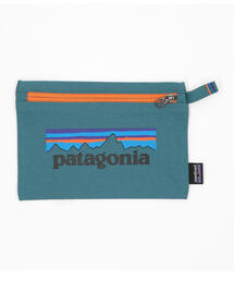 ★【patagonia(パタゴニア)】32 Zippered ポーチ