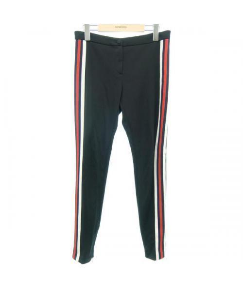 【国産】 【ブランド古着】467527(パンツ)|GUCCI(グッチ)のファッション通販 - USED, ロハス食品:cb1cbd98 --- reizeninmaleisie.nl