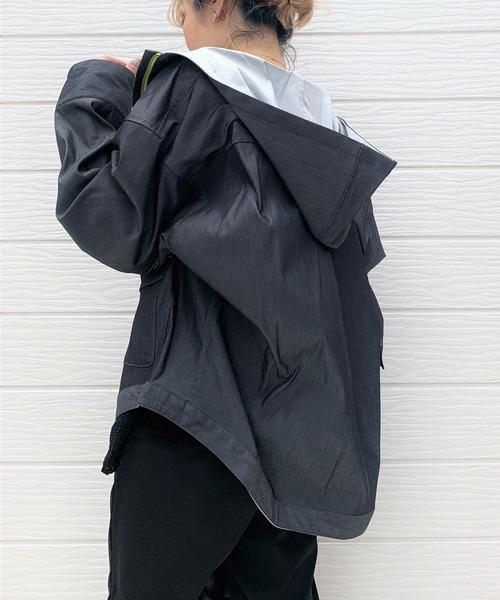 品質は非常に良い マウンテンパーカー(マウンテンパーカー)|Q(キュー)のファッション通販, ホビーショップてづか:9f844f1b --- blog.buypower.ng