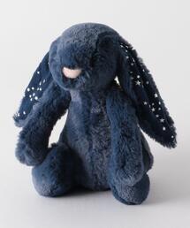 JELLYCAT(ジェリーキャット)Stardust Bunny S