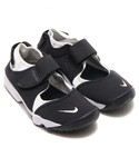 NIKE | NIKE RIFT GS/PS(atmos EXCLUSIVE)【SP】(スニーカー)