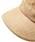 14+(イチヨンプラス)の「BIGポリジュートワークCAP 14+オリジナル ワークキャップ レディース メンズ 帽子 キャップ(キャップ)」|詳細画像
