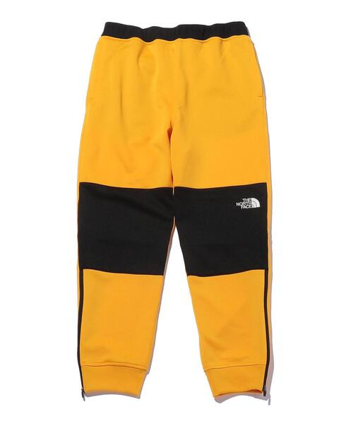 <THE NORTH FACE>JERSEY PT/パンツ