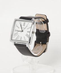 おしゃれスタ SELECT   WOMEN'S(オシャレスタ セレクト ウィメンズ)の「【OSHARESTA★TOKYO】ウォッチコレクション スマートカジュアル ウォッチ(腕時計)」