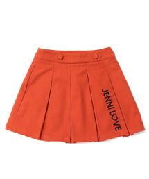 JENNI love(ジェニィラブ)の起毛ツイルスカート(スカート)