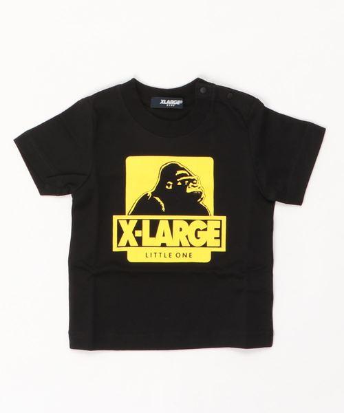 e27ed965d7308 XLARGE KIDS|エクストララージキッズのトップス人気ランキング(キッズ ...