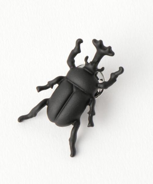 GLR ピンズ/昆虫シリーズ