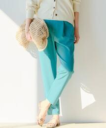 [ 洗濯可能 / オルマイパンツ ] ◆SC テーパード パンツ <34-44サイズ>