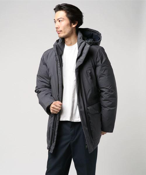 2019年激安 AIGLEドッサウ(ダウンジャケット/コート) AIGLE(エーグル)のファッション通販, 川本町:5a32500e --- ulasuga-guggen.de