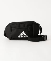 adidas(アディダス)ボディバッグ