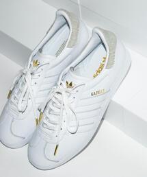 【別注】 <adidas Originals(アディダス)>∴GAZELLE/ガゼル
