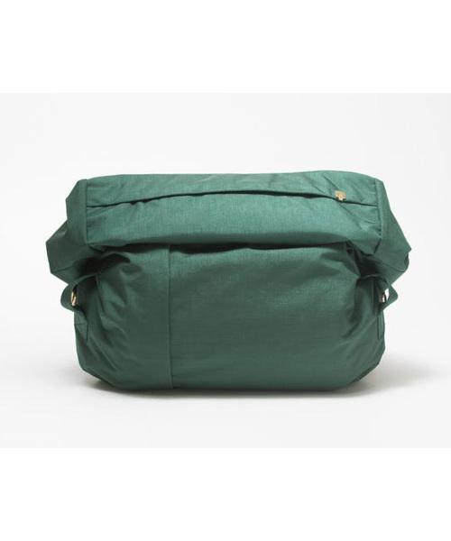 【後払い手数料無料】 The Field Bag#001 eye Mサイズ(ショルダーバッグ)|The 3rd Field eye chakra(ザサードアイチャクラ)のファッション通販, BellBreeze:8704263b --- skyparkingzaventem.be