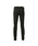 HYSTERIC GLAMOUR(ヒステリックグラマー)の「SPBR加工 ISKO ストレッチデニムスキニースリムPT(デニムパンツ)」|詳細画像