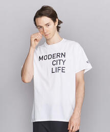 <THE DAY> OF LIFE TEE/Tシャツ