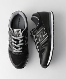 【WEB限定】New Balance(ニューバランス)ML373