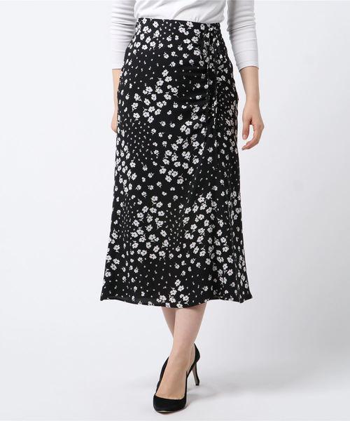 【期間限定!最安値挑戦】 Droiteパッチワークフラワースカート(スカート) Droite lautreamont(ドロワットロートレアモン)のファッション通販, 大きいサイズの店 フォーエル:fb3d41a6 --- skoda-tmn.ru