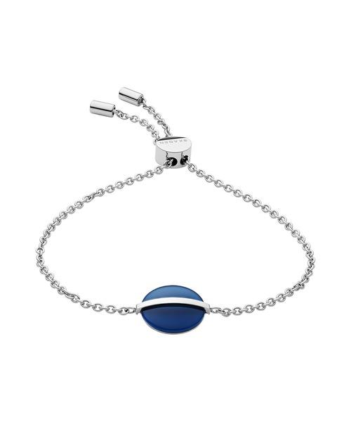 SEA GLASS BRACELET SKJ1295040