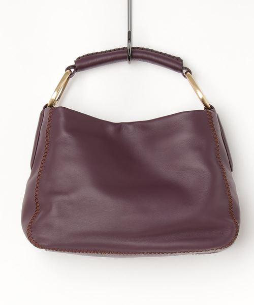【★安心の定価販売★】 LXT-06/ショルダー(ショルダーバッグ)|SAZABY(サザビー)のファッション通販, 栖本町:96045ac3 --- blog.buypower.ng