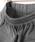 Pierrot(ピエロ)の「360°美脚見え ワイドパンツフルレングス センタープレス(その他パンツ)」|詳細画像