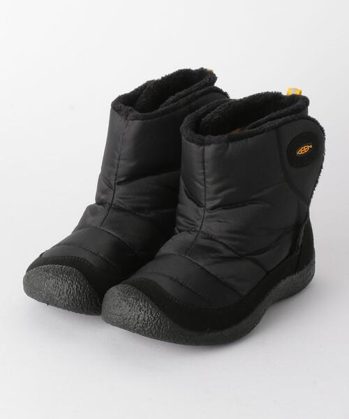 ★KEEN(キーン)HOWSER �Umid