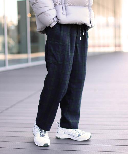 【超ポイントバック祭】 NULL MEN,ビームス TOKYO TOKYO/ HOLIDAY(パンツ) メン,NULL BEAMS(ビームス)のファッション通販, セレッサ:2a0a6ea0 --- blog.buypower.ng