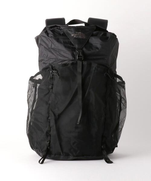 <THE NORTH FACE(ザノースフェイス)> GLAM BACKPACK/グラム バックパック