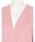 SNIDEL(スナイデル)の「カシミヤ混コート(その他アウター)」|詳細画像