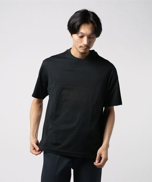M SIGNATURE GRAPHIC SS TEE