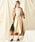 DouDou(ドゥドゥ)の「カイトスカート(スカート)」|詳細画像