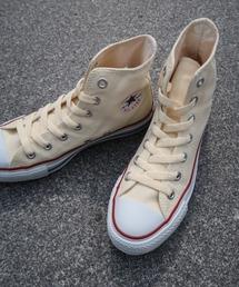 CONVERSE(コンバース)のconverse コンバース ALL STAR HI オールスター ハイ 3206 WHITE(US)(スニーカー)