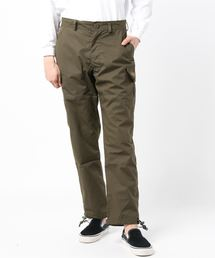 HYSTERIC GLAMOUR(ヒステリックグラマー)のArkAir×HYSTERIC COMBAT TROUSERS(パンツ)