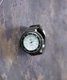 FSC×SEIKO PROSPEX Diver Scuba EX-05(腕時計)