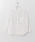URBAN RESEARCH(アーバンリサーチ)の「リトアニアリネンシャツ(シャツ/ブラウス)」|詳細画像