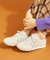 【別注】<new balance (ニューバランス)>∴パイソンプリントWL996/スニーカー