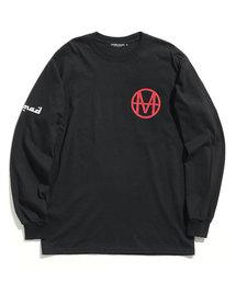 MUU9806-1(Tシャツ/カットソー)