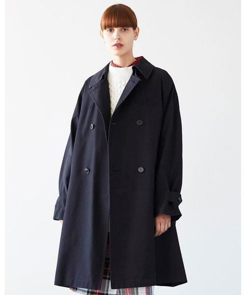 【限定セール!】 【セール】PRESCOT(トレンチコート)|Traditional Weatherwear(トラディショナルウェザーウェア)のファッション通販, セキゼンムラ:e8ad20c8 --- arguciaweb.com