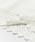 URBAN RESEARCH(アーバンリサーチ)の「クロッシェレース切替ピンタックブラウス(シャツ/ブラウス)」|詳細画像