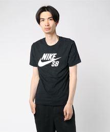 NIKE(ナイキ)の【Nike】 SB DRI-FIT DFCT logo T-shirt AR4210-010/100(Tシャツ/カットソー)
