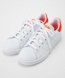 adidas(アディダス)のアディダス adidas / スタンスミス W スニーカー STAN SMITH W(スニーカー)