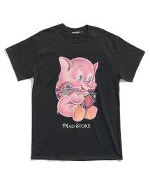 MUU9801-19(Tシャツ/カットソー)
