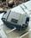 PELICAN(ペリカン)の「PELICAN / R40 Personal Utility Ruck Case 防水ガジェットケース(モバイルアクセサリー)」|オリーブドラブ